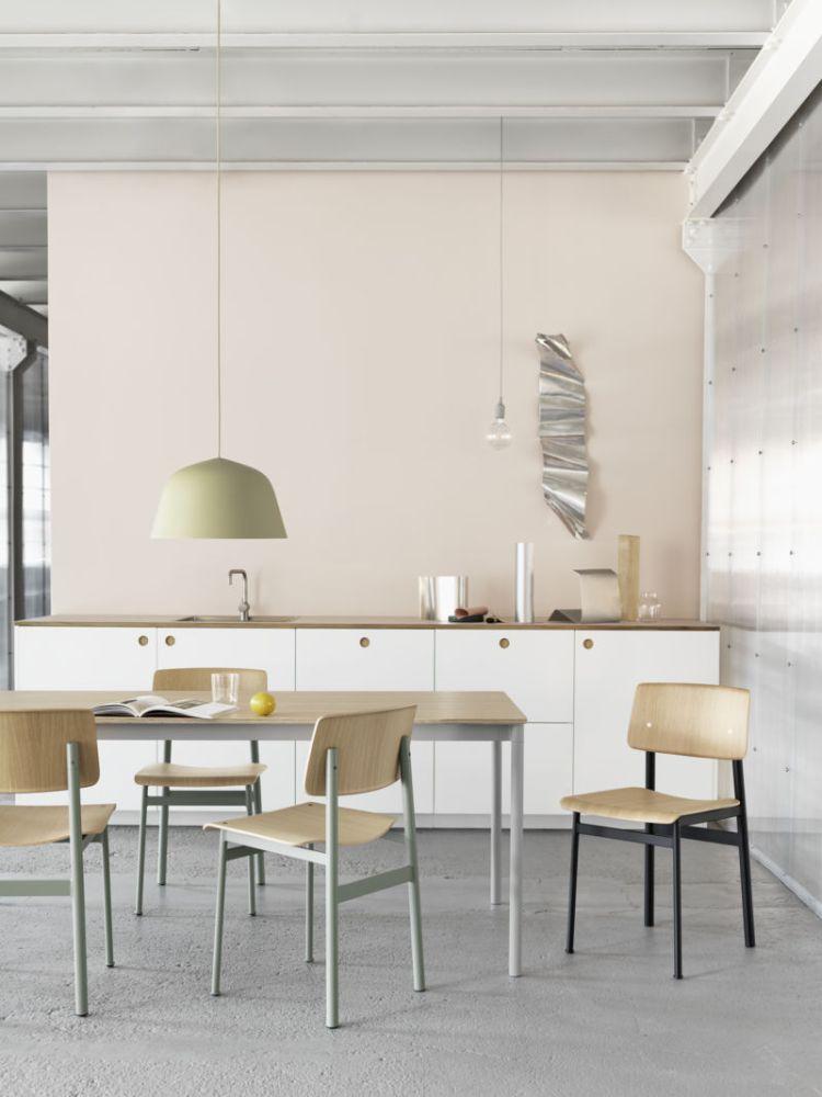 Loft-chair-Base-table-oak-grey-Ambit-beige-green-E27-org