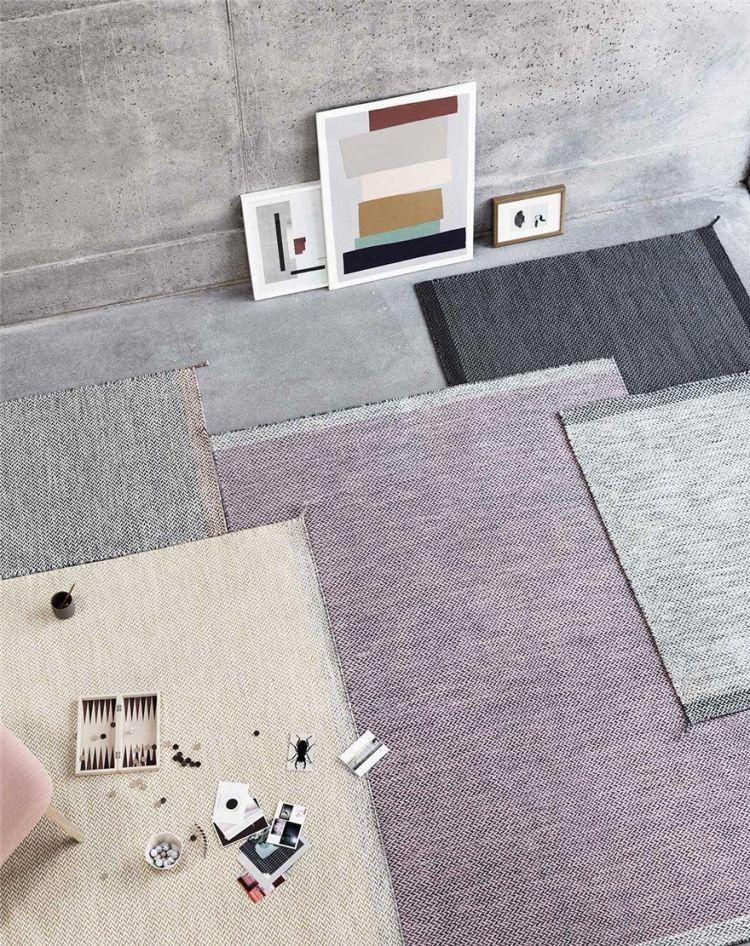 muuto-pastels-color-trend-2019-italianbark-8